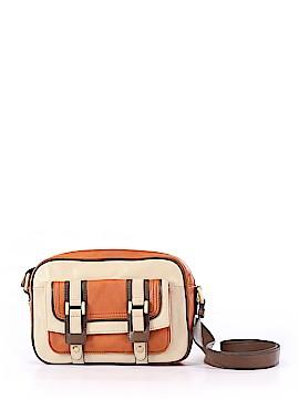 Hype Crossbody Bag One Size