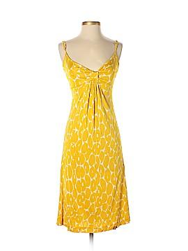 Tara Jarmon Casual Dress Size 36 (EU)
