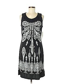 Laura Ashley Casual Dress Size M