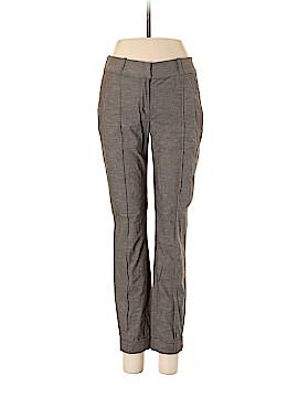 Byron Lars Beauty Mark Dress Pants Size 2