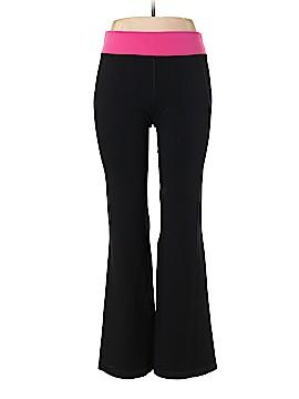 Tek Gear Leather Pants Size L
