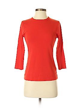Lilla P 3/4 Sleeve T-Shirt Size S