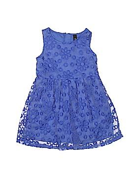 Jessica Simpson Dress Size 5