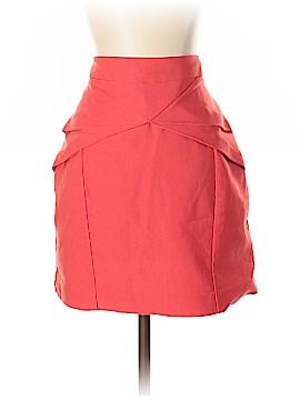 Sportsgirl Casual Skirt Size 12