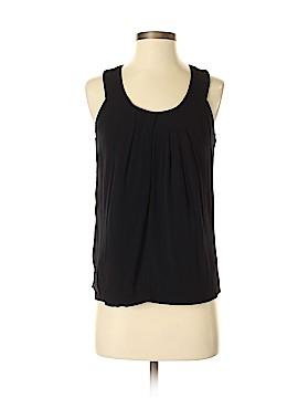 Kate Spade New York Sleeveless Blouse Size XS