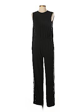BCBGMAXAZRIA Jumpsuit Size XS