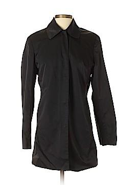 Anne Klein Jacket Size XS
