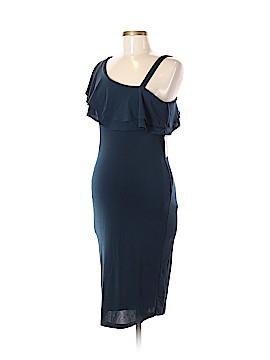 Jessica Simpson Cocktail Dress Size M (Maternity)
