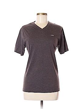 MAX Short Sleeve T-Shirt Size M