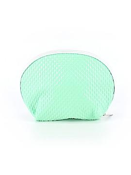Nordstrom Makeup Bag One Size