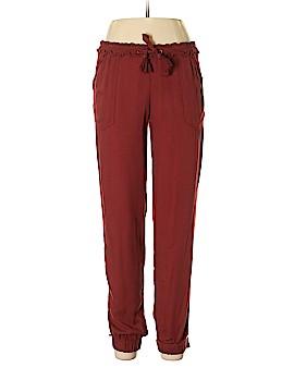 Jolt Casual Pants Size 7