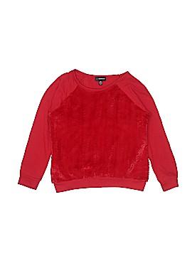 Jordache Pullover Sweater Size 10