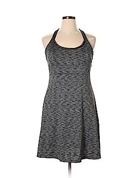 MPG Active Dress Size XL