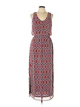 Banana Republic Factory Store Casual Dress Size 10