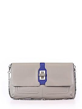Hype Shoulder Bag One Size