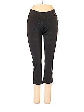 Umbro Active Pants Size S