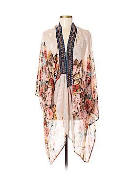Entro Kimono Size S