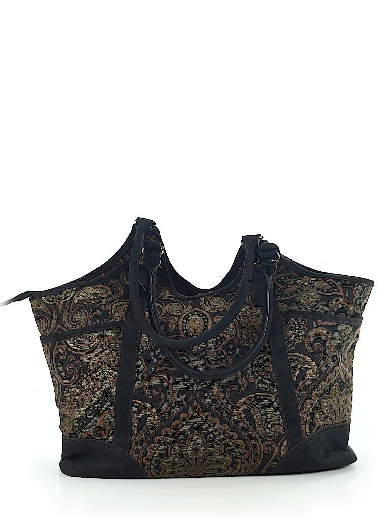 Reba Women Diaper Bag One Size
