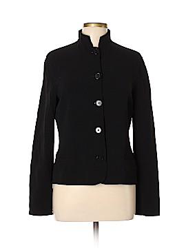 Ralph Lauren Collection Wool Blazer Size 12