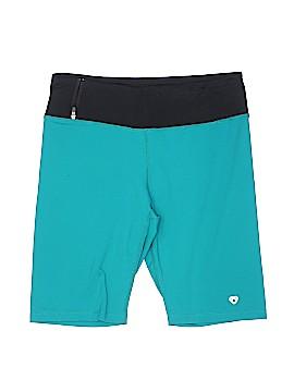 Colosseum Athletics Athletic Shorts Size S