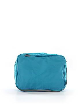 Travelon Laptop Bag One Size