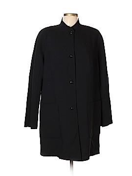 Marina Rinaldi Jacket Size 14 (23)