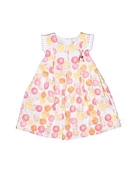 Mayoral Dress Size 92 cm