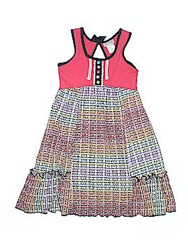 Jona Michelle Dress Size 10