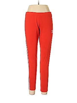 Adidas Active Pants Size XL