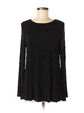 Cupio Long Sleeve T-Shirt Size M