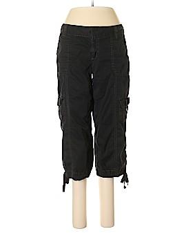 Express Cargo Pants Size 12