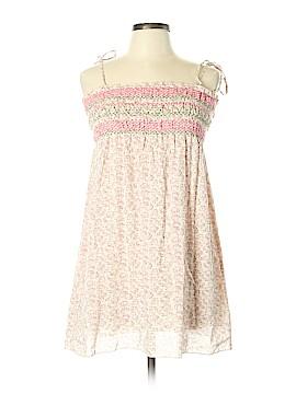 Magazine Casual Dress Size L