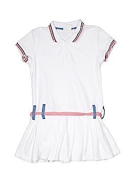 Kiddos Dress Size 10 - 12