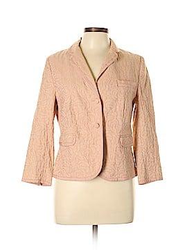 Simply Vera Vera Wang Blazer Size L