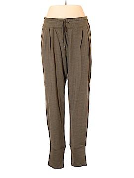 H&M Sweatpants Size L