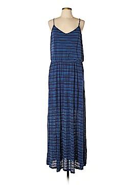 LC Lauren Conrad Casual Dress Size XL