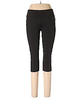 Danskin Leggings Size L