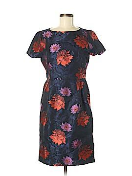 L.K. Bennett Casual Dress Size 8