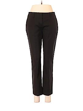 Boden Dress Pants Size 6 (Petite)