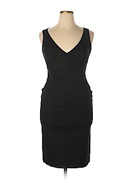 Chaiken Casual Dress Size 12