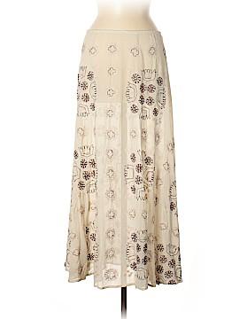 Cleobella Casual Skirt Size M