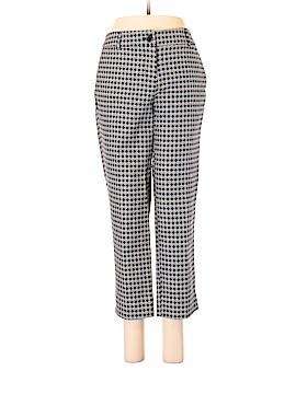Hilary Radley Fleece Pants Size 6