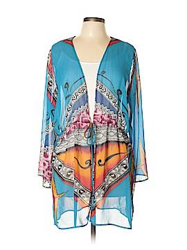 Anthony Original Kimono Size L