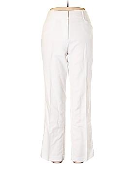 Roz & Ali Khakis Size 14