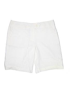 George Dressy Shorts Size 12