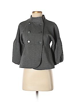 WD.NY Coat Size 4
