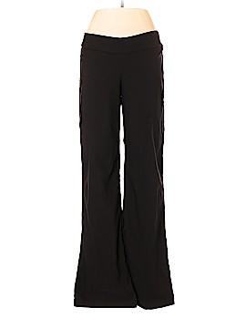 Maurices Dress Pants Size XL