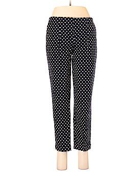 Boden Casual Pants Size 6 (Petite)