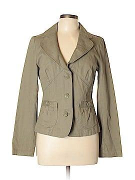 Apt. 9 Jacket Size 10