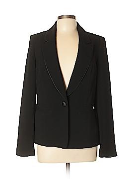 White House Black Market Blazer Size 12